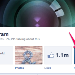 How to Change a Facebook Tab Icon