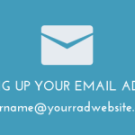 How To Set Up an Email Address at Your Domain