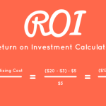 How to Calculate ROI: Here's Why You Need a Fill-in-the-Blank Template