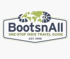 BootsnAll Travel