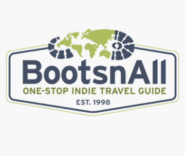BootsnAll Travel